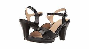 patrizia-shoes-Size-38-7-5-8