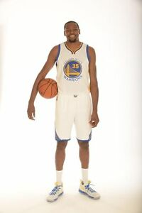 1 KEVIN DURANT Photo Quality Poster Choose a Size