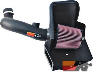 K-amp-N-Air-Intake-FIPK-For-DODGE-JEEP-CALIBER-COMPASS-L4-1-8-2-0-2-4L-07-10-57-1552