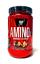 BSN-AMINO-X-Recovery-BCAA-AMINOx-Acid-30-Servings-All-Flavors thumbnail 8