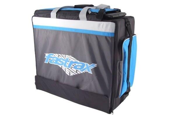 Fastrax Compact Hauler Bag FAST689