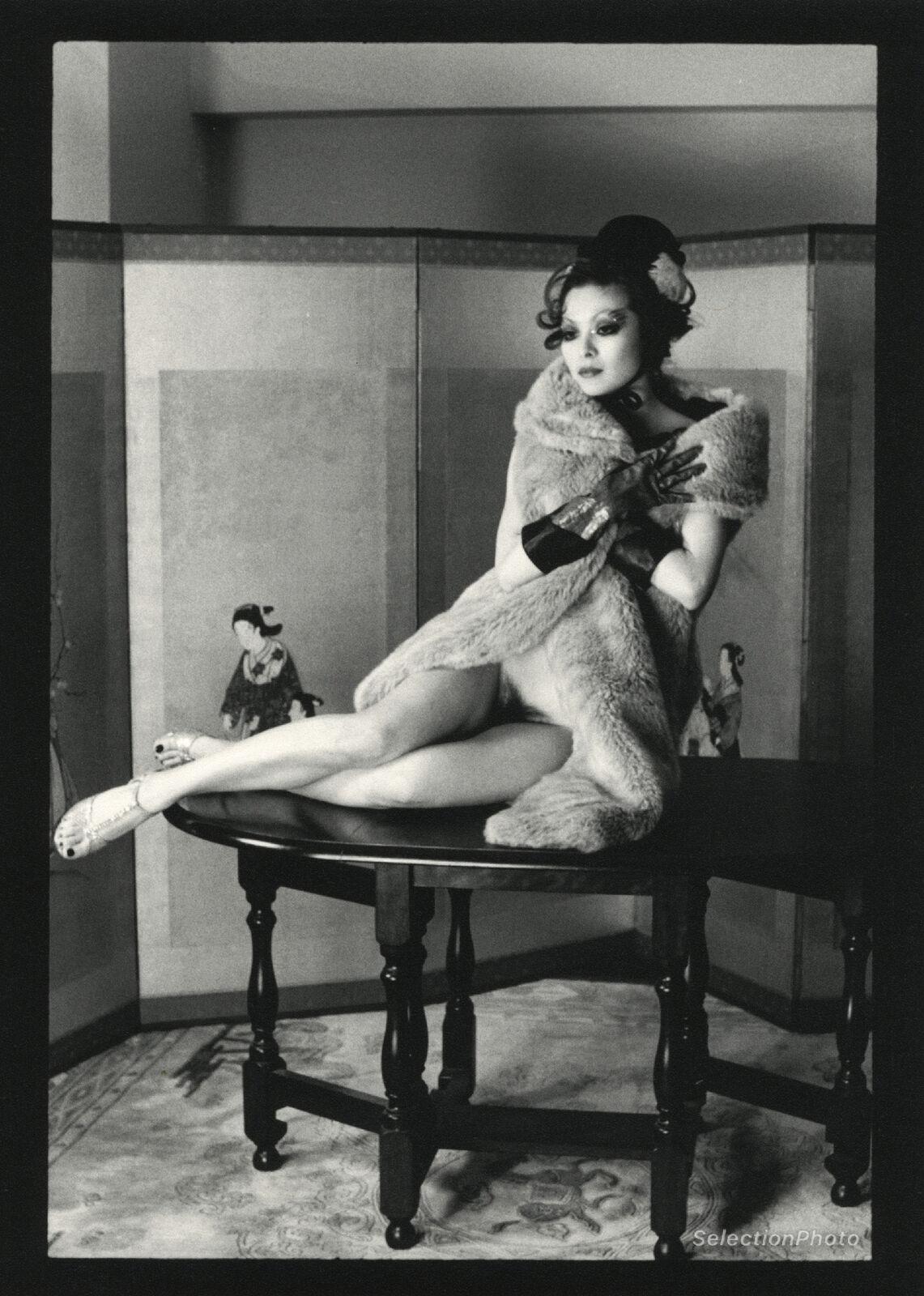 /Roberta weiss nude/ >> /roberta weiss nude photos/