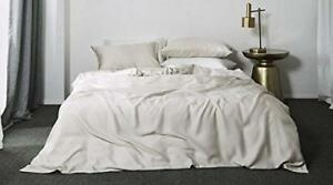 Image Is Loading Solid Color Egyptian Cotton Duvet Cover Luxury Bedding