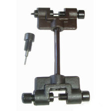Stand Up Gas Scooter, electric scooter Drive Chain Breaker Tool #25 Parts