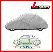 Funda Para Coche Transpirable Nuevo Escarabajo VW Beetle