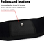 miniatura 9 - Tracker Belt + 2 Wristband Straps + 2 Palm Straps Full Body Tracking VR Bundle