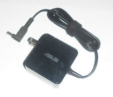 Genuine 33w For ASUS AC Adapter N193 V85 R33030 N17908 19V 1.75A Power Charger