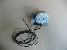 Electric Synchronous Motor With Mount 5060hz Ac 100 127v 4w Ccwcw 56rpm