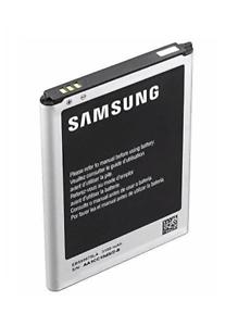 Bateria-Samsung-Original-N7100-Galaxy-Note-2-N7105-Galaxy-Note-2-EB595675LU