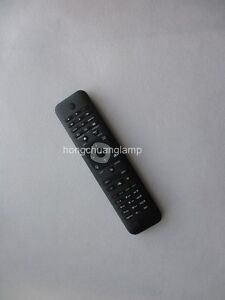 Philips 22PFL4907/F7 LED TV Driver for Mac