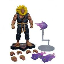 """Akuma (Special Edition) """"Street Fighter V"""", Storm Collectibles 1/12 Action Fi..."""