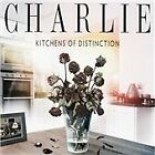 Charlie - Kitchens of Distinction (2010)