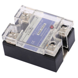 SSR-40A-DD-DC-5-150V-3-32V-Solid-State-Relay-Fit-for-Automatic-Control-Systems