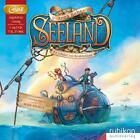 Seeland (2015)