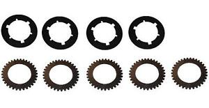E16578-New-PTO-Clutch-Kit-OLIVER-Super-55-550-2-44