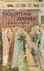 Thoughts and Counsels for Women of the World by Francois Le Courtier (Paperback, 2007)