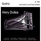 Gothic: New Piano Music from Ireland (2015)