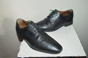 Taille Cuir Sur 39 Chaussure Geox Be Habille Shoesscarpazapatosschu Respira Détails GjqMpLSUVz