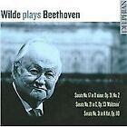 Ludwig van Beethoven - Wilde Plays Beethoven (2011)