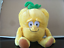 Fruit-Vegetables-Soft-Plush-Toys-Co-op-Goodness-gang-Plush-Stuffed-Pillow-Doll thumbnail 23