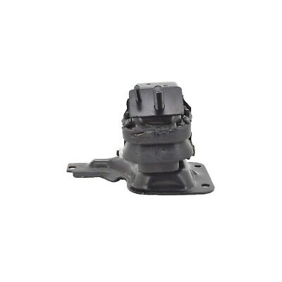 5.4 L For Ford F100 150 250 350 Lobo Engine Motor Mount Front Left 4.6L