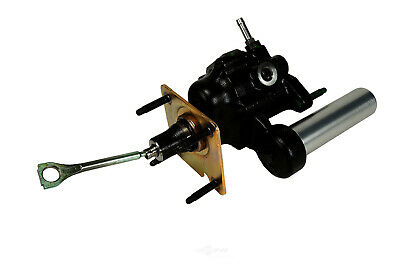 Power Brake Booster ACDelco GM Original Equipment 178-0795