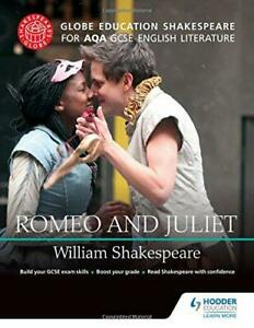 Globe-Education-Shakespeare-Romeo-and-Juliet-for-AQA-GCSE-English-Literature-by