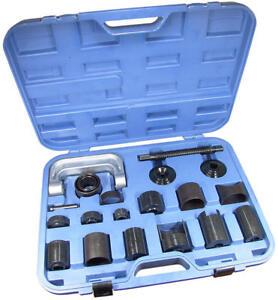 Traggelenk-Werkzeug-Set-Kugelgelenk-Abzieher-Ausdruecker-GM-Jeep-Ford-Dodge-BGS