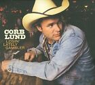 Losin' Lately Gambler [Digipak] by Corb Lund (CD, Oct-2009, New West (Record Label))