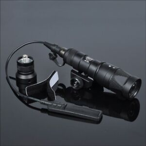 M300V-Tactical-IR-Infrared-Light-Tactical-Night-Vision-LED-Outdoor-Flashlight