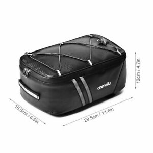 Cycling-Bike-Bicycle-Rear-Rack-Seat-Trunk-Saddle-Tail-Storage-Bag-High-Quality