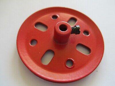 Reifen 14050 Märklin 10350 50 mm Schnurlaufrad mit Orig