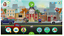 LeapFrog-Epic-Academy-Edition-Android-16GB-7-034-kids-Learning-Tablet-3-9-years thumbnail 5