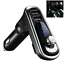 Car-Kit-Hands-free-Wireless-Bluetooth-FM-Transmitter-MP3-Player-Dual-USB-Charger
