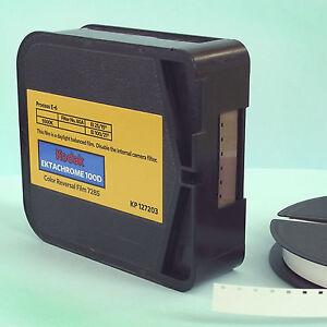 E-6-Processing-service-for-Kodak-amp-other-E-6-compatible-Super-8mm-cine-film