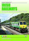Irish Railways: Locomotives, Multiple Units and Trams by Robert E. Pritchard (Paperback, 2013)
