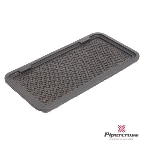 PP1495 PIPERCROSS AIR FILTER TOYOTA AVENSIS Mk2 1.6 1.8 2.0 2.4 GT86 BRZ COROLLA