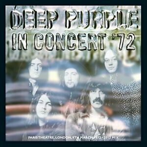 Deep-Purple-In-Concert-72-2012-Remix-CD