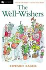 Well Wishers by Edward Eager (Paperback, 1999)