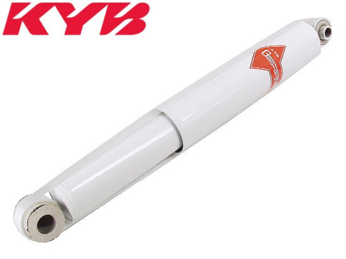 Fits Chrysler New Yorker Plymouth Fury Rear Shock Absorber KYB Gas-A-Just KG5512