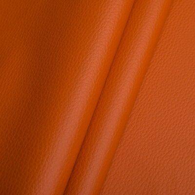 Sabine in 22 Farben Hochleistungsstoff Polsterstoff Fleckschutz ab 1 lfm.