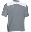 Under-Armour-UA-Storm-Mens-Triumph-Cage-Jacket-Pullover-Colors-Sizes-1287619 thumbnail 7