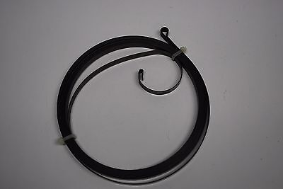 New Johnson /& Evinrude Outboard Starter Spring 325431 40-150hp Manual Commercial