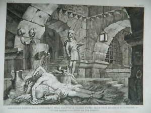 Print-Tommaso-Of-Vivo-Regno-Delle-Due-Sicily-Pietro-Delle-Vine-1833