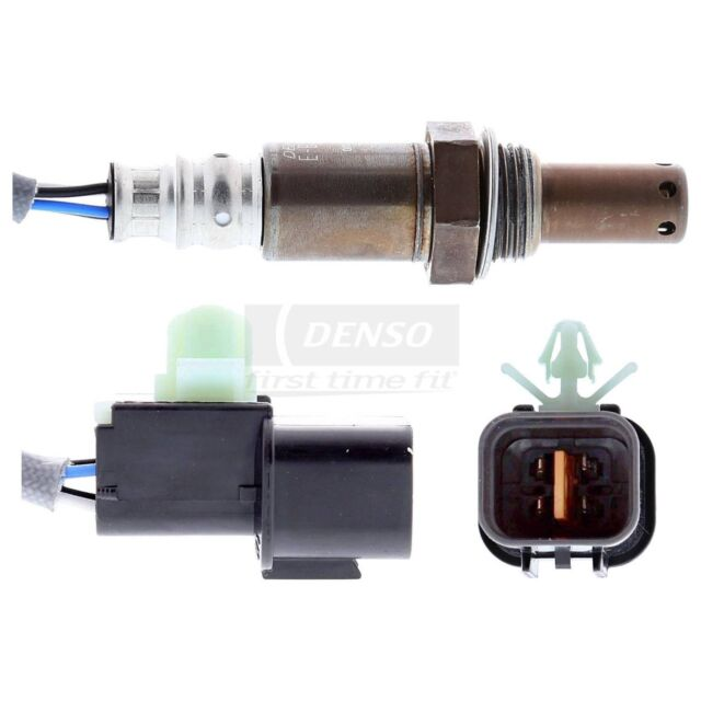 Oxygen Sensor DENSO 234-4215