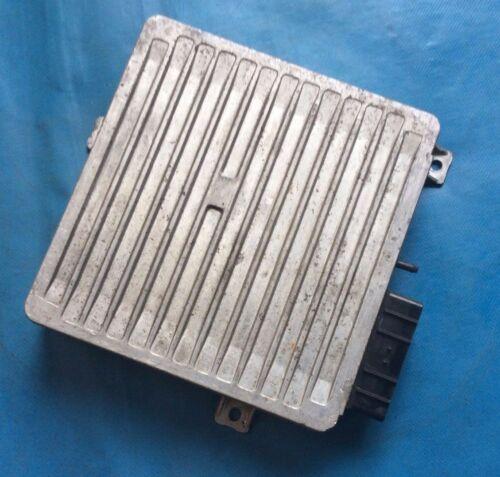 Part# MKC101440 Rover 220//420 Non Turbo Petrol Engine ECU