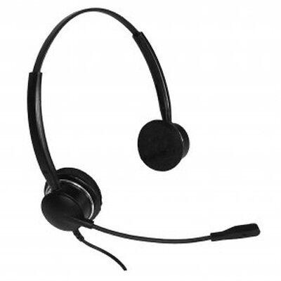 Siemens binaural businessline Headset Gigaset noisehelper Profiset 40 qtwtC1EFT