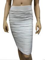 Always Usa Women's Long Skirt One Size - Lsk03 Retail $32.95