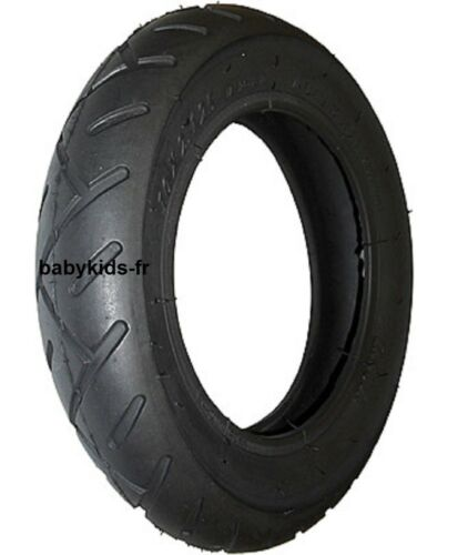 pneu avant mura 3 de bébé confort pneu avant poussette mura 4