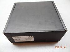 HP Mellanox 018-1651-001 5M Fiber Optic Cable InfiniBand 4X QSFP FDR